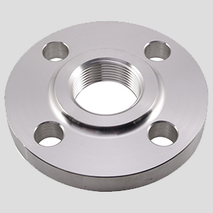 Threaded TH Flanges
