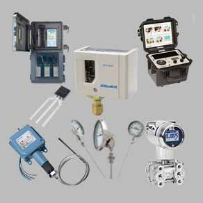 image of instrumentation product category inako pratama